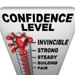 Bagaimana Cara Meningkatkan Rasa Percaya Diri