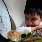 Tips Sehat Berpuasa Ramadhan