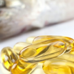 Apa manfaat omega 3 bagi tubuh
