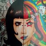 Apa yang dimaksud dengan bipolar disorder