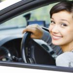 Cara menghemat konsumsi bbm mobil