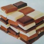 Peluang usaha bisnis coklat rumahan