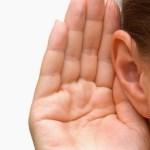 Penyebab Gangguan Pada Telinga Manusia Dan Cara Mengatasinya
