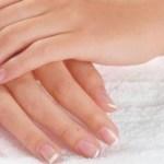 Tips Cara Merawat Dan Mengatasi Kulit Telapak Tangan Kering Dan Kasar Secara Alami