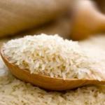 Cara mengetahui beras yang bagus tanpa pemutih