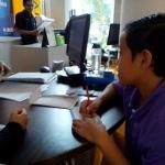 Cara Membuka rekening tabungan bca untuk anak