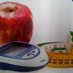 Cara mengontrol kadar gula dalam darah
